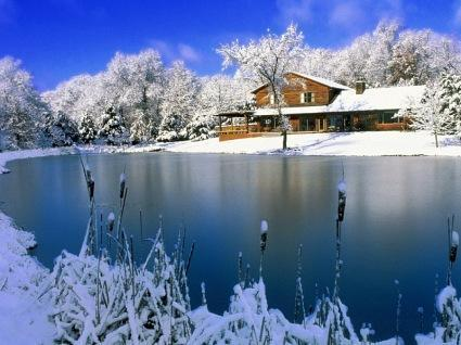 sightseeing and attractions in Pamporovo